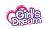 Girls Dream Princezny